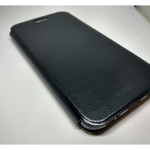 Чехол-книжка MOFI для Xiaomi Mi A1 (Mi 5X)