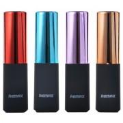 Remax Lipmax RPL-12
