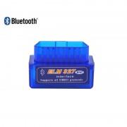 ELM 327 - OBD-2 bluetooth-адаптер (диагностический сканер)