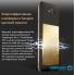 Asus Zenfone Max ZC550KL Z010DA 32Gb