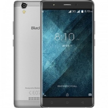 Blackview A8 Max 16Gb