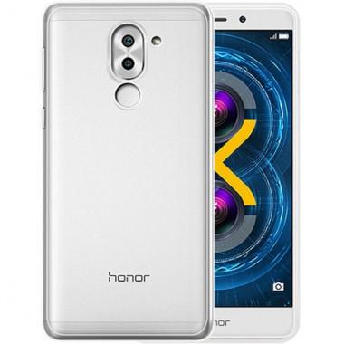 Huawei Honor 6X 3/32Gb (GR5 2017, BLN AL10, BLL L22)