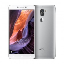 LeEco Cool Changer 1C