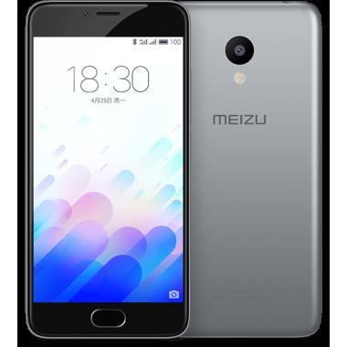 Meizu M3 (mini)