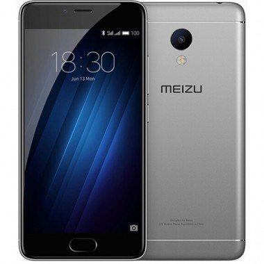 Meizu M3s (mini) 16Gb