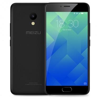 Meizu M5 32Gb M611H (global version)