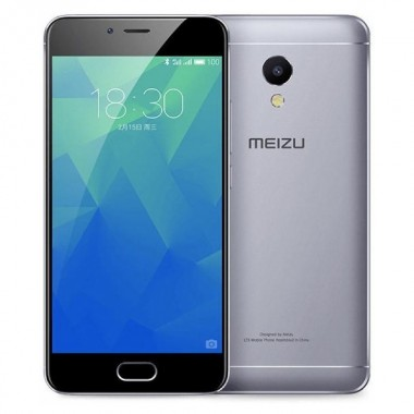 Meizu M5s 32Gb M612H (global version)