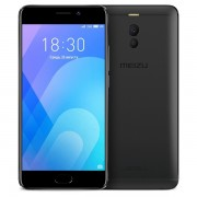 Meizu M6 Note 4/64Gb M721H