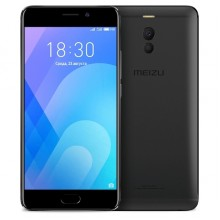 Meizu M6 Note 3/32Gb M721Q