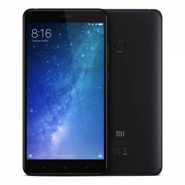 Xiaomi Mi Max 2 64Gb (Global Version)