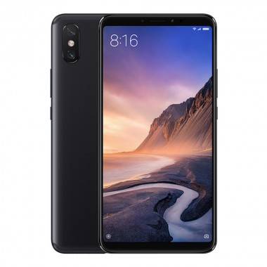 Xiaomi Mi Max 3 4/64Gb (Global Version)