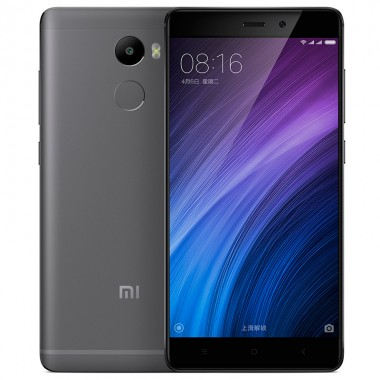 Xiaomi Redmi 4 16Gb