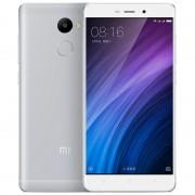 Xiaomi Redmi 4 Pro (Prime) 32Gb