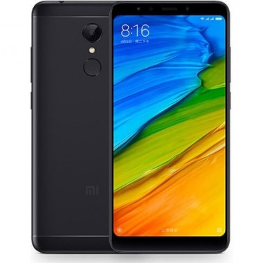 Xiaomi Redmi 5 32Gb Global Version