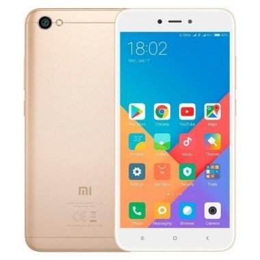 Xiaomi Redmi 5A 16Gb Global Version