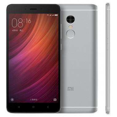 Xiaomi Redmi Note 4x 16Gb (snapdragon 625)