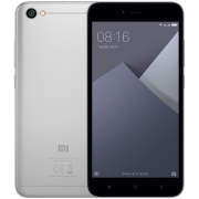 Xiaomi Redmi Note 5A 16Gb