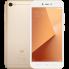 Xiaomi Redmi Note 5A 16Gb международная версия (Global Version)