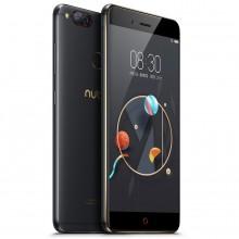 ZTE Nubia Z17 Mini 4+64Gb