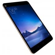 Xiaomi MiPad 2